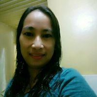 Photo 42673 for ezel31 - Pinay Romances Online Dating in the Philippines