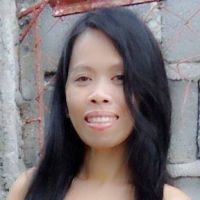 Photo 8730 for marrie33 - Pinay Romances Online Dating in the Philippines