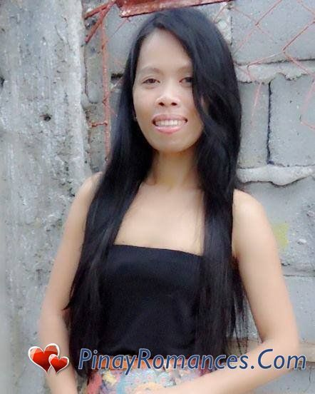 Davao Dating - Davao singles - Davao chat at