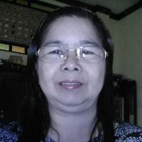 Foto 12413 for Peanut - Pinay Romances Online Dating in the Philippines