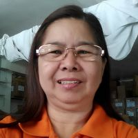 Hình ảnh 12414 cho Peanut - Pinay Romances Online Dating in the Philippines