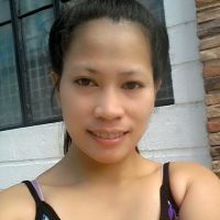 Foto 8768 untuk rona050691 - Pinay Romances Online Dating in the Philippines