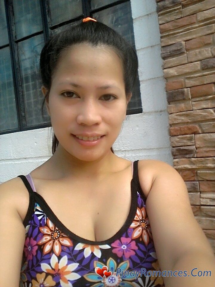 Pinay online dating