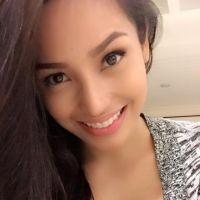 Photo 12983 for inday - Pinay Romances Online Dating in the Philippines