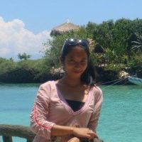 Photo 8944 for irlandezarabellefaye - Pinay Romances Online Dating in the Philippines