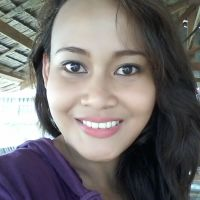 Photo 8785 for rosiee28 - Pinay Romances Online Dating in the Philippines