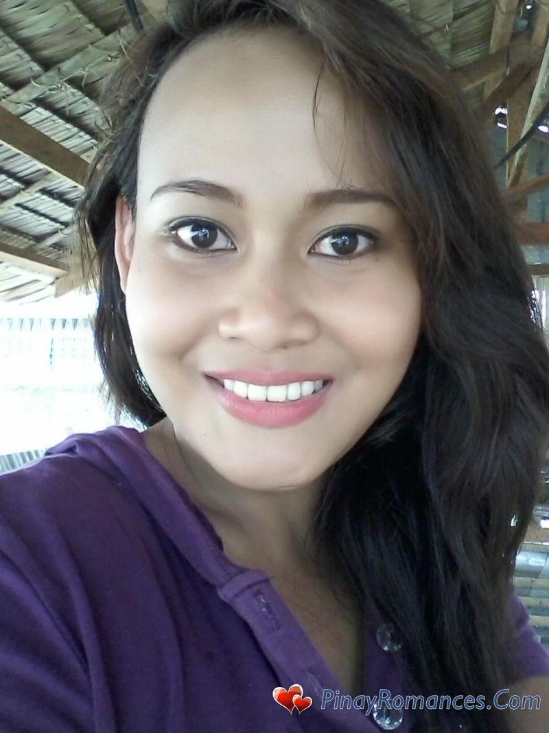 zamboanga dating