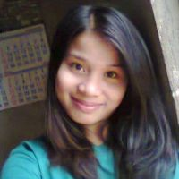 Foto 8809 eller MAE - Pinay Romances Online Dating in the Philippines