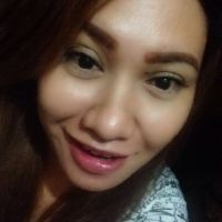 Photo 8786 for Juliemz987 - Pinay Romances Online Dating in the Philippines