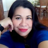 Photo 16018 for Evev - Pinay Romances Online Dating in the Philippines
