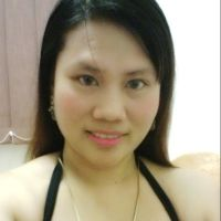 Photo 8790 for lole - Pinay Romances Online Dating in the Philippines