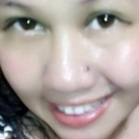 Photo 8795 for ladyzk - Pinay Romances Online Dating in the Philippines