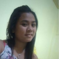 Photo 8827 for angelica25 - Pinay Romances Online Dating in the Philippines