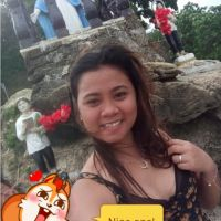 Larawan 8828 para angelica25 - Pinay Romances Online Dating in the Philippines