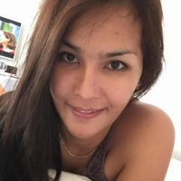 Photo 8814 for sweetvebian - Pinay Romances Online Dating in the Philippines