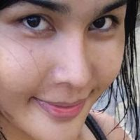 Photo 8816 for sweetvebian - Pinay Romances Online Dating in the Philippines