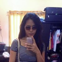 Photo 8817 for sweetvebian - Pinay Romances Online Dating in the Philippines