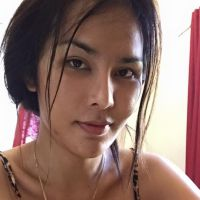 Photo 8819 for sweetvebian - Pinay Romances Online Dating in the Philippines