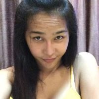 Photo 8821 for sweetvebian - Pinay Romances Online Dating in the Philippines
