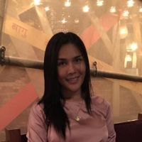 Photo 8822 for sweetvebian - Pinay Romances Online Dating in the Philippines