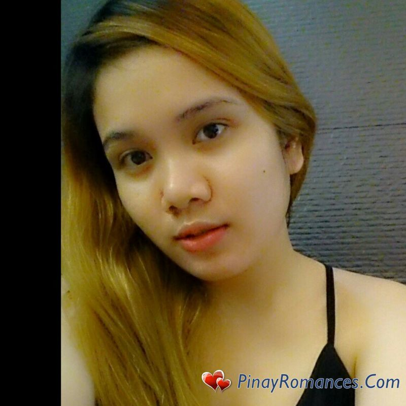 speed dating in quezon city Kenn g, quezon city cupid's speed dating dating service pinto art museum art gallery musician/band in quezon city, philippines.