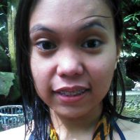 照片 8884 为 babangz - Pinay Romances Online Dating in the Philippines