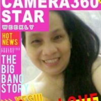 Foto 8905 untuk leofel - Pinay Romances Online Dating in the Philippines