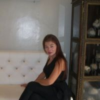 Fotoğraf 8915 için domin - Pinay Romances Online Dating in the Philippines