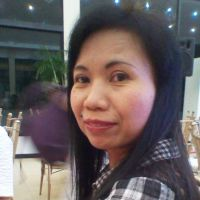 Photo 8939 for Kateri - Pinay Romances Online Dating in the Philippines