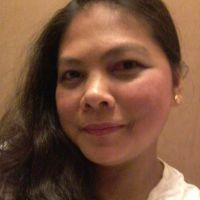 Photo 8942 for glory - Pinay Romances Online Dating in the Philippines