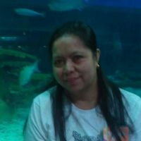 Photo 8978 for netan28 - Pinay Romances Online Dating in the Philippines
