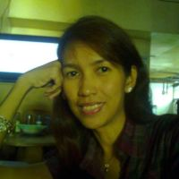 just simply me - Pinay Romances Rencontres