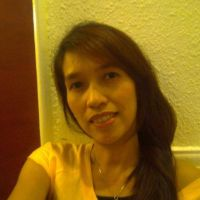 Фото 9320 для pearly - Pinay Romances Online Dating in the Philippines