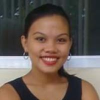 Photo 12536 for elvie - Pinay Romances Online Dating in the Philippines