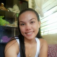 Photo 9005 for elvie - Pinay Romances Online Dating in the Philippines