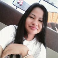 Foto 19212 for Jhellaipaular - Pinay Romances Online Dating in the Philippines