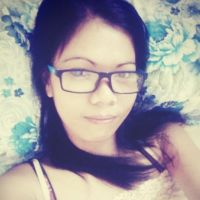 Larawan 9206 para shamae - Pinay Romances Online Dating in the Philippines