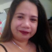 Photo 11054 for Jhulyet828 - Pinay Romances Online Dating in the Philippines