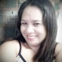 Jhulyet828 tunggal woman from Trece Martires City, Calabarzon, Philippines
