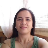 Kuva 10199 varten CABS22 - Pinay Romances Online Dating in the Philippines