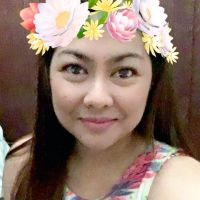 Hình ảnh 18304 cho czen - Pinay Romances Online Dating in the Philippines