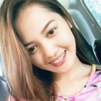 hello i am here to find my serious relationship hope to hear from you ) - Pinay Romances Dating