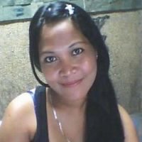 Photo 9037 for cassandra79 - Pinay Romances Online Dating in the Philippines