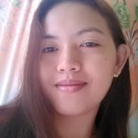 Photo 9045 for rukiya88 - Pinay Romances Online Dating in the Philippines