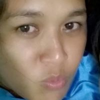 Larawan 11138 para jayera - Pinay Romances Online Dating in the Philippines