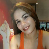 stargazer single lady from Pasig, National Capital Region, Philippines
