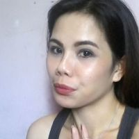 Photo 30118 for stargazer - Pinay Romances Online Dating in the Philippines