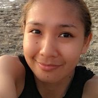 Photo 16448 for zyrren - Pinay Romances Online Dating in the Philippines