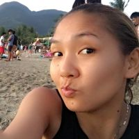 Photo 17894 for zyrren - Pinay Romances Online Dating in the Philippines