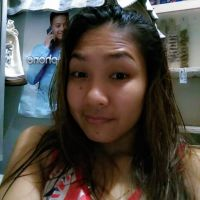 Photo 20842 for zyrren - Pinay Romances Online Dating in the Philippines